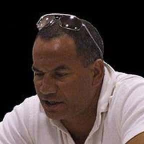 Temuera Morrison is listed (or ranked) 19 on the list Famous People Whose Last Name Is Morrison