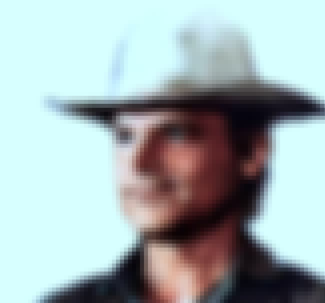Terence Hill is listed (or ranked) 1 on the list Don Matteo Cast List