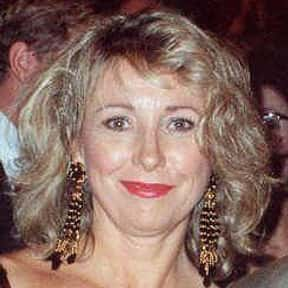 Teri Garr is listed (or ranked) 18 on the list TV Actors from Ohio