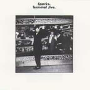 Giorgio Moroder Producer Discography List | Famous Albums ...