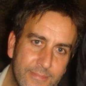 Terry Hall is listed (or ranked) 12 on the list List of Famous Bands from Coventry