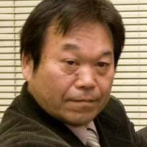 Teruaki Masumoto is listed (or ranked) 10 on the list List of Famous Human Rights Activists
