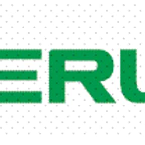 Terumo Corporation is listed (or ranked) 18 on the list List of Medical Equipment And Supplies Manufacturing Companies