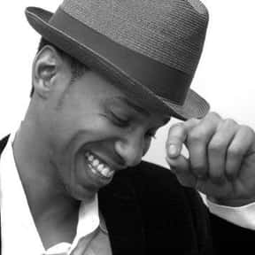 Tevin Campbell is listed (or ranked) 16 on the list List of Famous Bands from Dallas