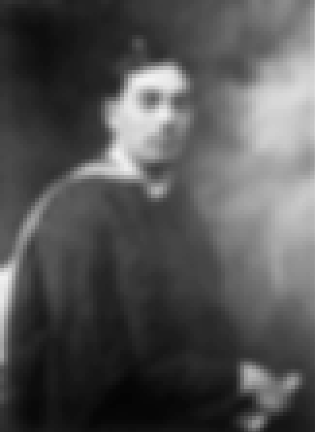 Te Rangi Hīroa is listed (or ranked) 4 on the list Famous Te Aute College Alumni