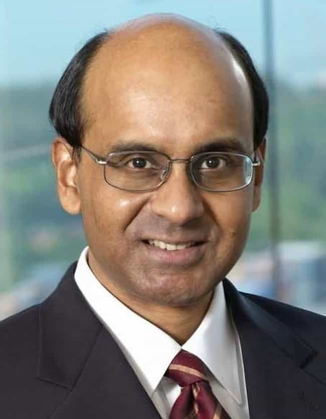 Tharman Shanmugaratnam is listed (or ranked) 2 on the list Famous Anglo-Chinese School Alumni