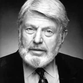 Theodore Bikel is listed (or ranked) 25 on the list Famous Royal Academy Of Dramatic Art Alumni