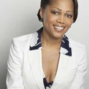 Theresa Randle is listed (or ranked) 12 on the list Full Cast of Space Jam Actors/Actresses
