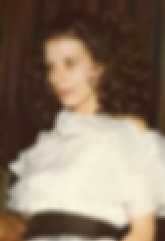 Theresa Saldana is listed (or ranked) 5 on the list Celebrities Who've Survived Murder Attempts