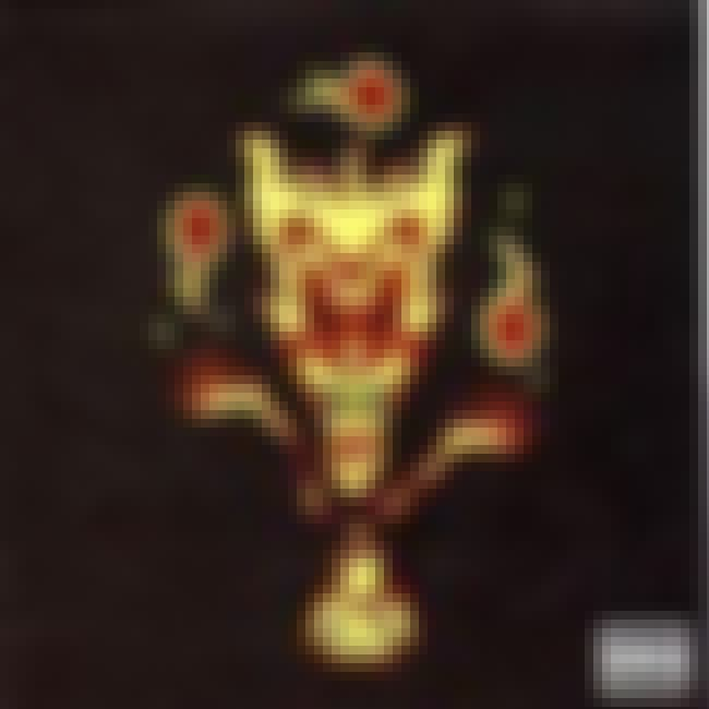 The Amazing Jeckel Brothers is listed (or ranked) 3 on the list The Best Insane Clown Posse Albums of All Time