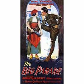 The Big Parade