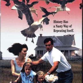 The Birds II: Land's End is listed (or ranked) 12 on the list The Worst Sequels Of All Time