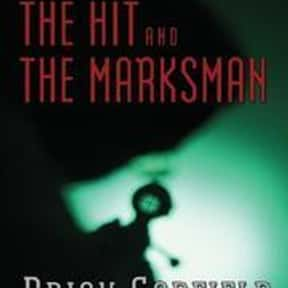 The hit and The marksman is listed (or ranked) 23 on the list The Best Mafia Books