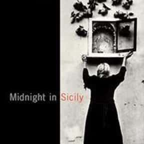 Midnight in Sicily is listed (or ranked) 20 on the list The Best Mafia Books
