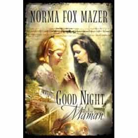 Good Night, Maman