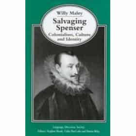 Salvaging Spenser