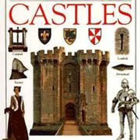 Castles is listed (or ranked) 25 on the list 50+ Good Books With Castle in the Title