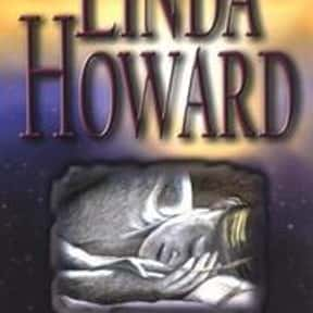After the night is listed (or ranked) 1 on the list The Best Linda Howard Books