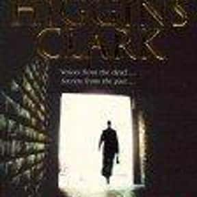 Before I Say Goodbye is listed (or ranked) 24 on the list The Best Mary Higgins Clark Books