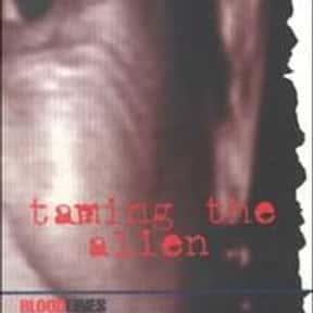 Taming the alien