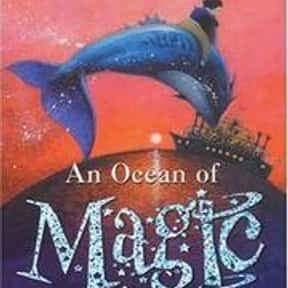 An Ocean of Magic
