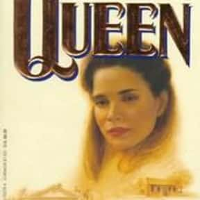 Queen: The Story of an America is listed (or ranked) 2 on the list The Best Movies With Family in the Title