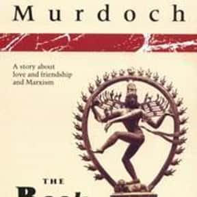 The Book and the Brotherhood is listed (or ranked) 2 on the list The Best Iris Murdoch Books