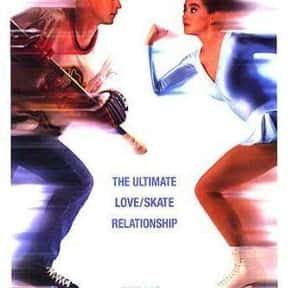 The Cutting Edge is listed (or ranked) 23 on the list The Best Romantic Comedies Rated PG