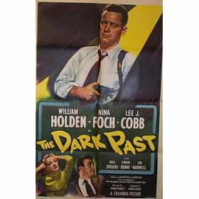 The Dark Past