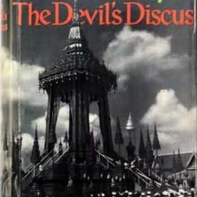 The Devil's Discus is listed (or ranked) 24 on the list 90+ Controversial Banned Books