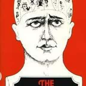 The Doctor Is Sick is listed (or ranked) 9 on the list The Best Anthony Burgess Books
