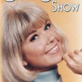 The Doris Day Show is listed (or ranked) 15 on the list The Best 1970s CBS Comedy Shows