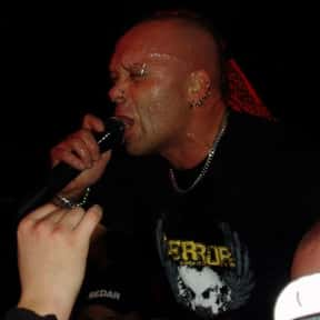 The Exploited is listed (or ranked) 2 on the list The Best Street Punk Bands