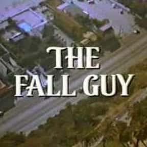 The Fall Guy is listed (or ranked) 21 on the list Glen A. Larson Shows and TV Series