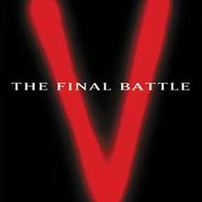 V: The Final Battle is listed (or ranked) 22 on the list The Best Miniseries in TV History