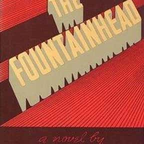 The Fountainhead is listed (or ranked) 9 on the list The Most Overrated Books of All Time