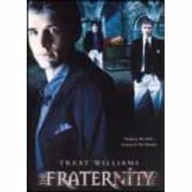 The Fraternity