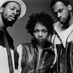 Fugees is listed (or ranked) 24 on the list The Best Musical Artists From New Jersey