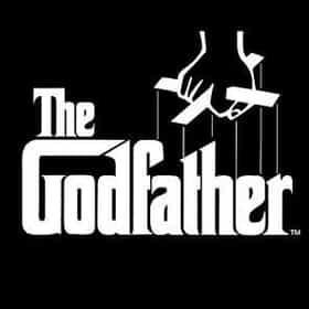 the godfather rankings amp opinions