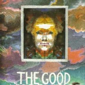 The Good Apprentice is listed (or ranked) 1 on the list The Best Iris Murdoch Books