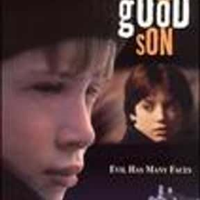 The Good Son is listed (or ranked) 21 on the list Great Movies Set Along the Coast