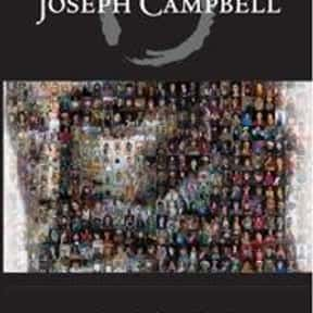 The Hero with a Thousand Faces is listed (or ranked) 1 on the list The Best Joseph Campbell Books