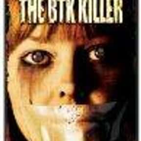 The Hunt for the BTK Killer is listed (or ranked) 19 on the list The Best Movies Based on Real Murders