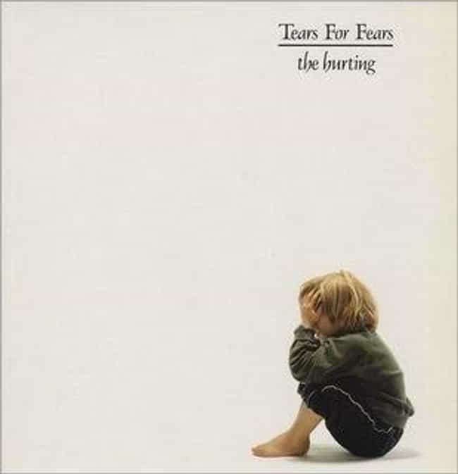 The Hurting is listed (or ranked) 1 on the list The Best Tears For Fears Albums of All Time