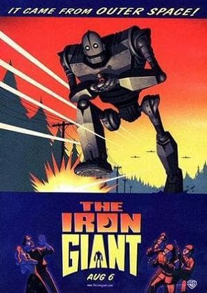 Random Greatest Kids Sci-Fi Movies