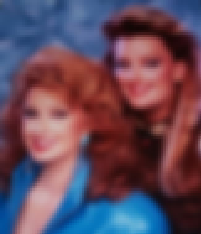 The Judds is listed (or ranked) 2 on the list The Best Female Duos In Music