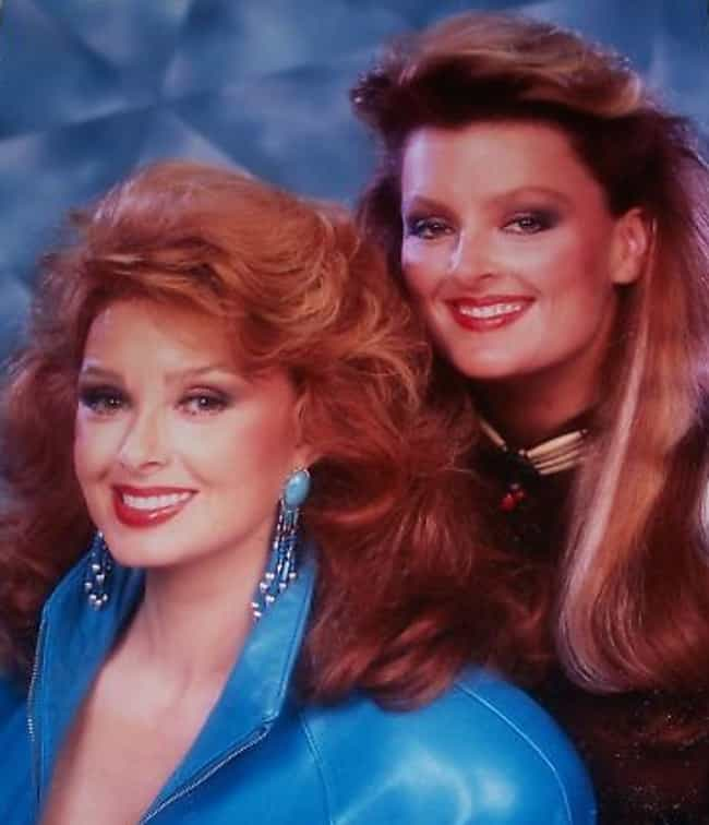 The Judds is listed (or ranked) 4 on the list The Best Female Duos In Music
