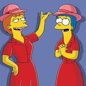 The Last of the Red Hat Mamas