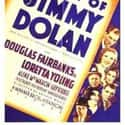 The Life of Jimmy Dolan is listed (or ranked) 41 on the list The Best Movies With Jimmy in the Title