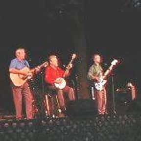 The Limeliters is listed (or ranked) 9 on the list The Best Folk Trios Of All Time